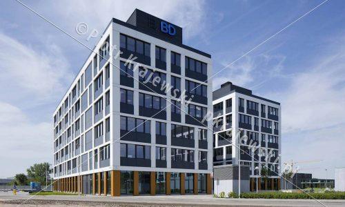 wroclaw-business-garden_D_5D3_7655