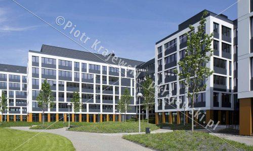 wroclaw-business-garden_D_5D3_7665