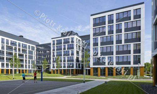 wroclaw-business-garden_D_5D3_7710
