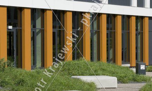 wroclaw-business-garden_D_5D3_7744