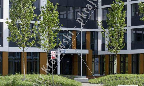 wroclaw-business-garden_D_5D3_7748