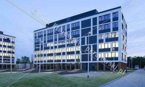 wroclaw-business-garden_N_5D3_7895