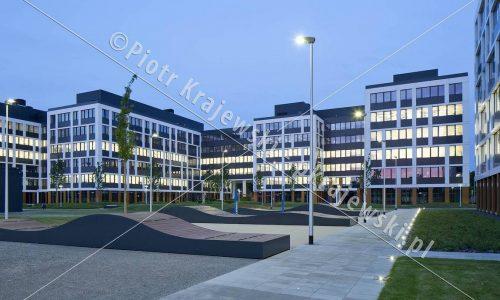 wroclaw-business-garden_N_5D3_7907