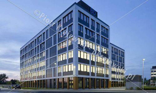 wroclaw-business-garden_N_5D3_7935