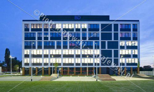 wroclaw-business-garden_N_5D3_7995