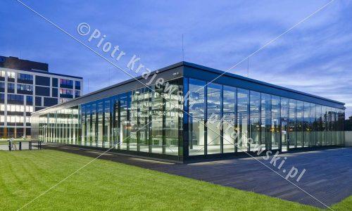 wroclaw-business-garden_N_5D3_8043