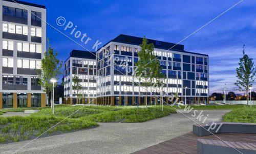 wroclaw-business-garden_N_5D3_8064