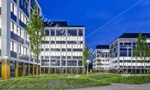 wroclaw-business-garden_N_5D3_8067