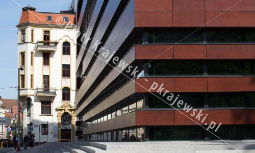 wroclaw-nfm_D_5D3_6800