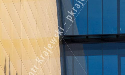 wroclaw-nfm_D_5D3_6803