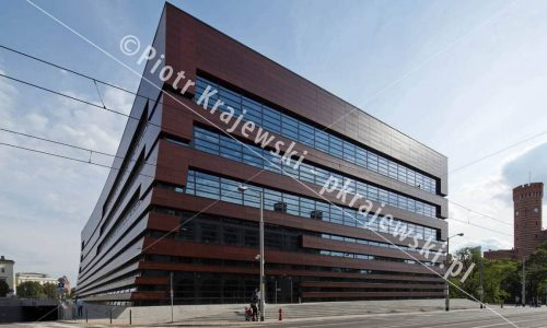wroclaw-nfm_D_5D3_7078