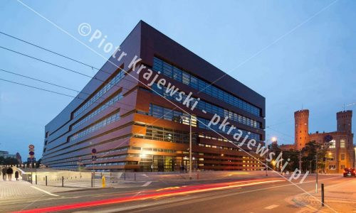 wroclaw-nfm_N_5D3_7331