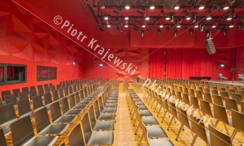 wroclaw-nfm_W_5D3_7001