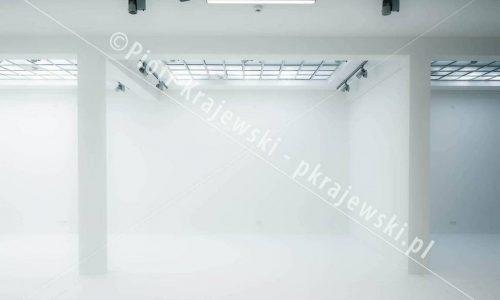 wroclaw-p4k_W_5D3_7501
