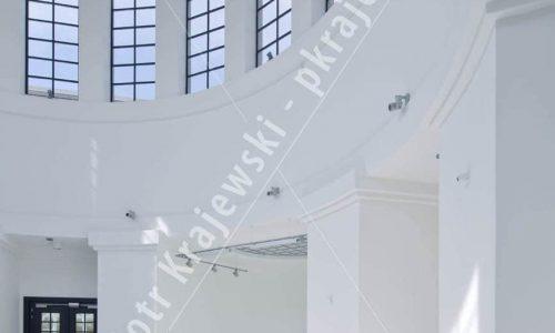 wroclaw-p4k_W_5D3_7522