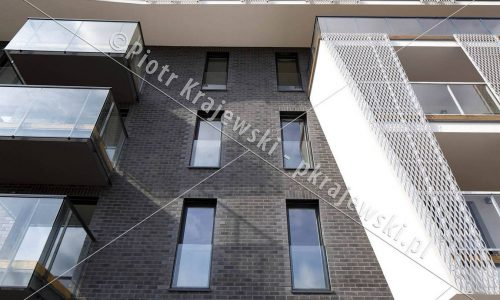 wroclaw-sikorskiego-3-atal-towers_5D3_7182