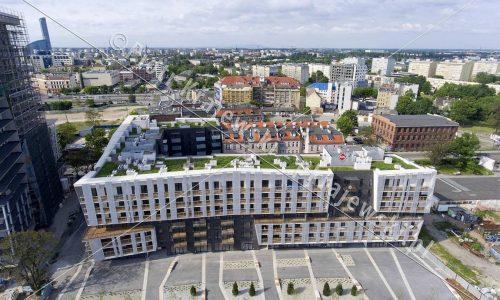 wroclaw-sikorskiego-3-atal-towers_DJI_0049