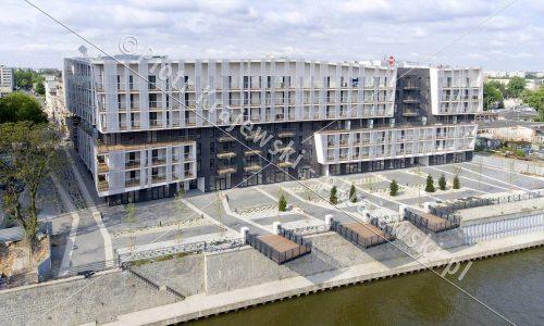 wroclaw-sikorskiego-3-atal-towers_DJI_0058