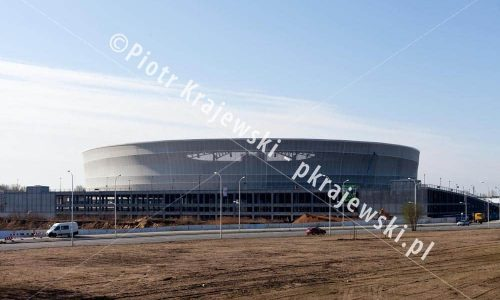 wroclaw-stadion_A_IMG_0438