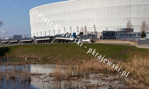 wroclaw-stadion_A_IMG_0453