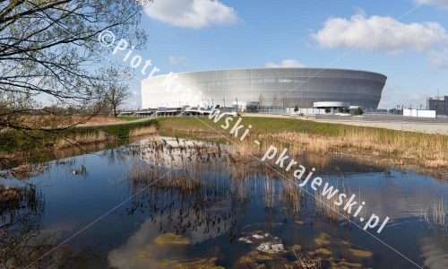 wroclaw-stadion_A_IMG_0469