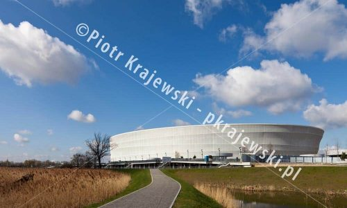 wroclaw-stadion_A_IMG_0474