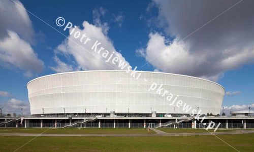 wroclaw-stadion_A_IMG_0503