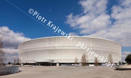 wroclaw-stadion_A_IMG_0725