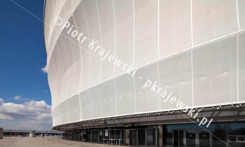 wroclaw-stadion_A_IMG_0740