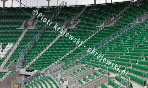 wroclaw-stadion_C_IMG_0553