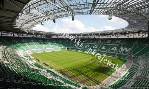 wroclaw-stadion_C_IMG_0576