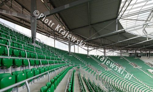 wroclaw-stadion_C_IMG_0590