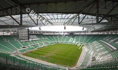 wroclaw-stadion_C_IMG_0601