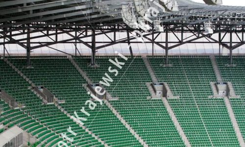 wroclaw-stadion_C_IMG_0615