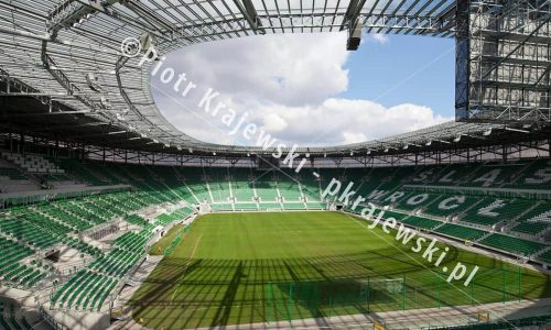 wroclaw-stadion_C_IMG_0654