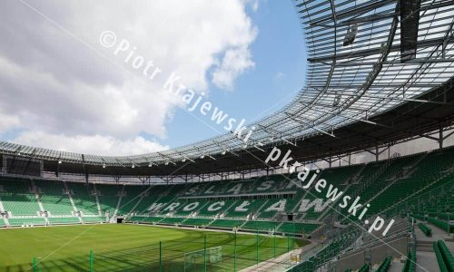 wroclaw-stadion_C_IMG_0670
