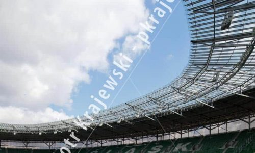 wroclaw-stadion_C_IMG_0673