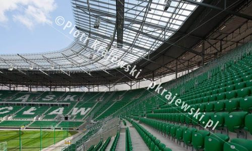 wroclaw-stadion_C_IMG_0679