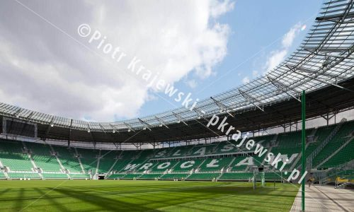 wroclaw-stadion_C_IMG_0685