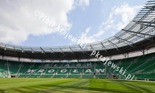 wroclaw-stadion_C_IMG_0692