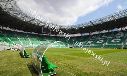 wroclaw-stadion_C_IMG_0693