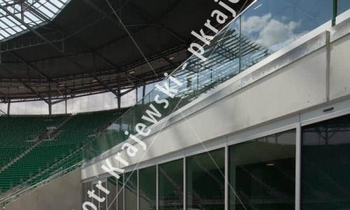 wroclaw-stadion_C_IMG_0698