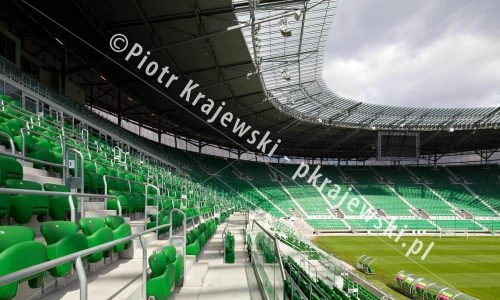 wroclaw-stadion_C_IMG_0701