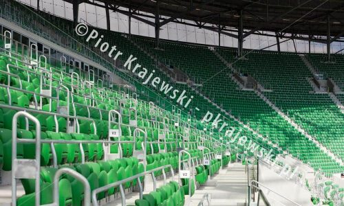 wroclaw-stadion_C_IMG_0704