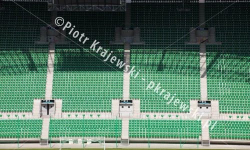 wroclaw-stadion_C_IMG_0837