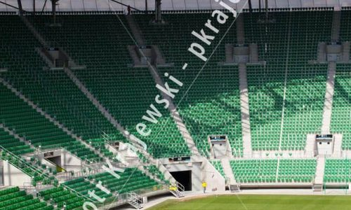 wroclaw-stadion_C_IMG_0840
