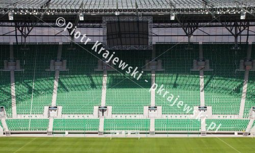wroclaw-stadion_C_IMG_0842