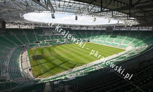 wroclaw-stadion_C_IMG_0851