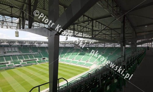 wroclaw-stadion_C_IMG_0853