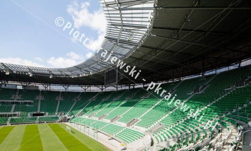 wroclaw-stadion_C_IMG_0867